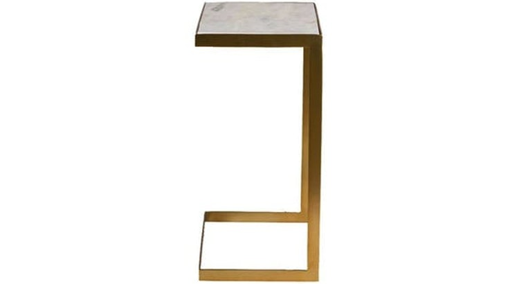 Our Pick of the Week, The Laguna Accent Table!