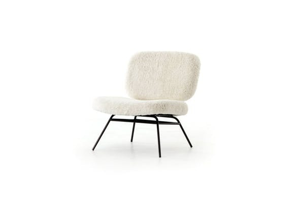 This Chair Is Perfect! And You Need This Perfection In Your Life!