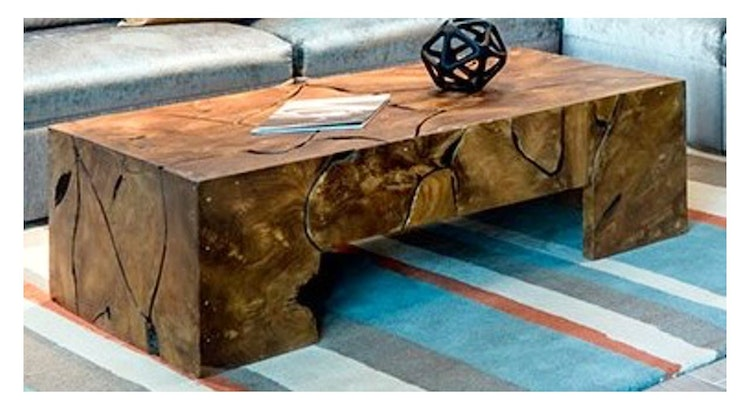 Bring Loads Of Charm To Any Space With Our Gorgeous Table!