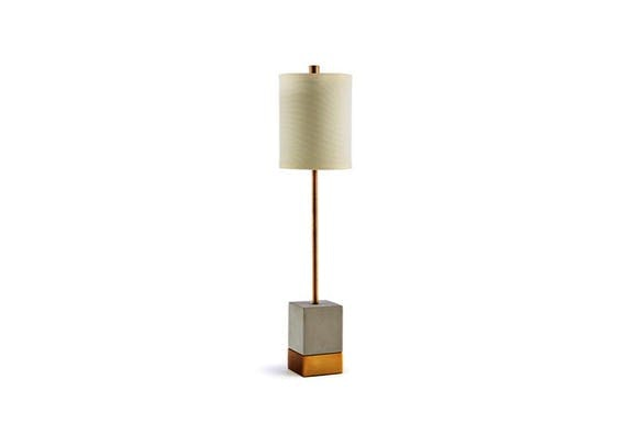 Your Need The Sara Sideboard Lamp!