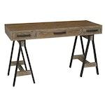 Small Juliana Desk
