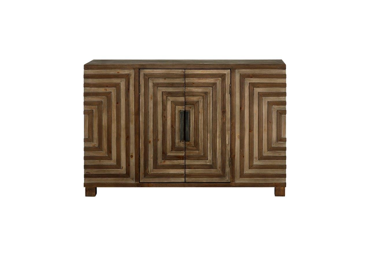 Pin Juniper Hill Furniture