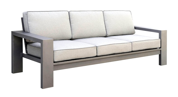 The Ballyshannon Sofa Is Our Pick of The Week!