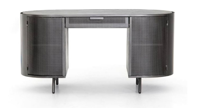 The Libby Desk Is Like No Other!