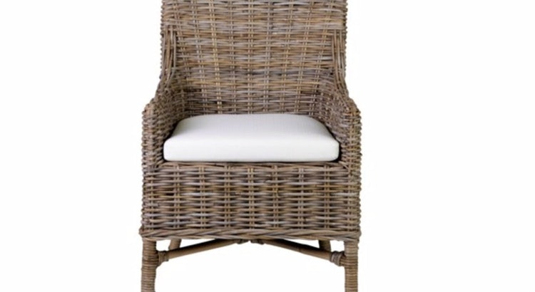 Its Almost Summer!! Time To Get New Outdoor Furniture!