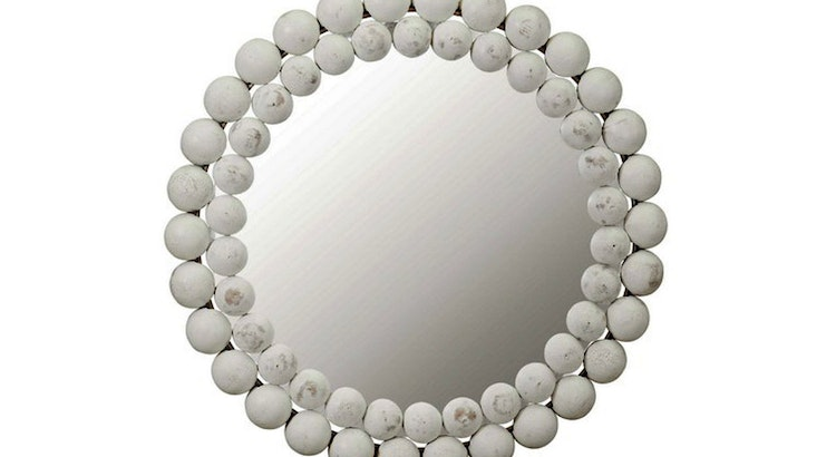 The Camille Mirror Is A Must Have!