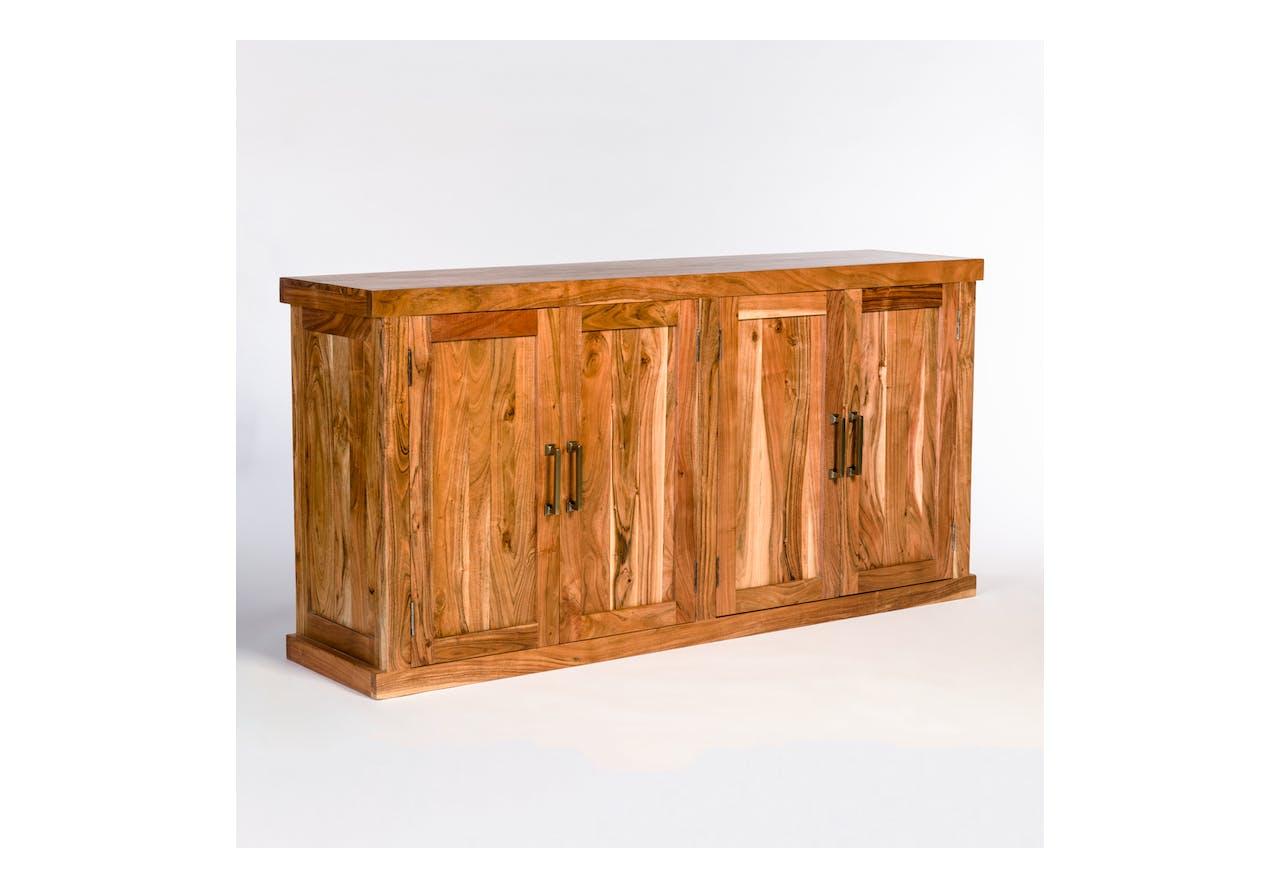 The Aspen Sideboard