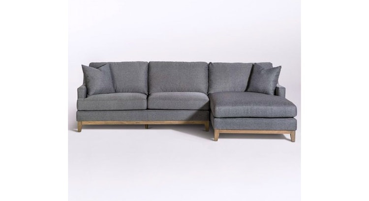 The Grant Sectional Is A Must Have!