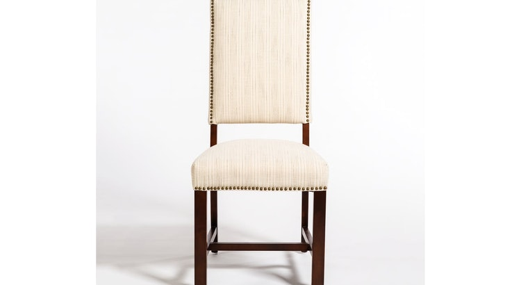 Take A Look At The West Haven Dining Chair!
