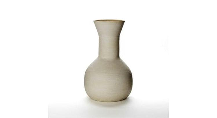 The Beautiful Jupiter Vase