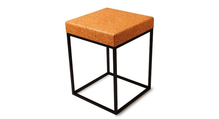 Make The Nimbus Side Table Your Living Room Showpiece!