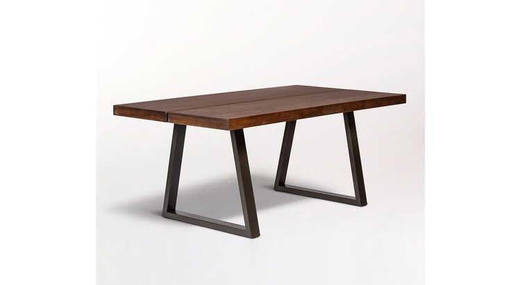 The Brooklyn Dining Table In Awesome!