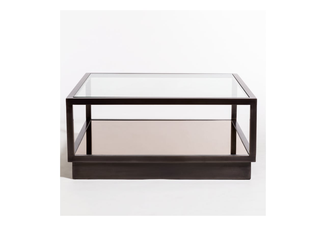 Surprising Warren Coffee Table Ivy Gift And Home Boutique Furniture Pabps2019 Chair Design Images Pabps2019Com