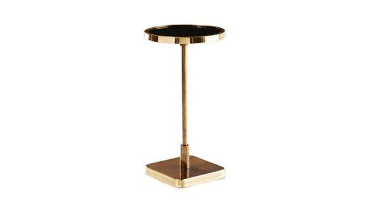 Introducing the Kaela Accent Table!