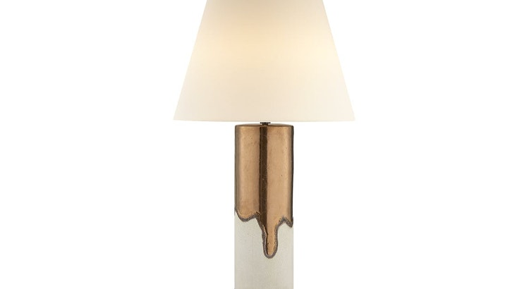 Our Pick of The Week: The Marmont Table Lamp!