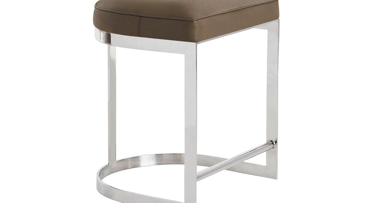 Fall In Love With The Howell Counter Stool!