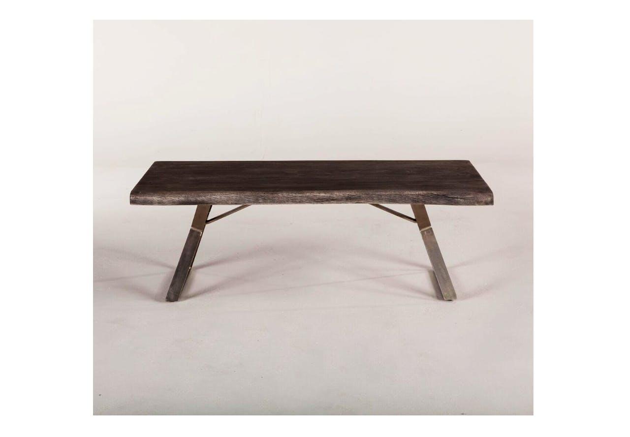 Coffee Table Brick Mortar Furniture Decor Boutique In Clovis Ca