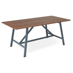 Wychwood Dining Table Rectangle