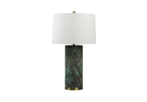 This Lamp is Perfect!