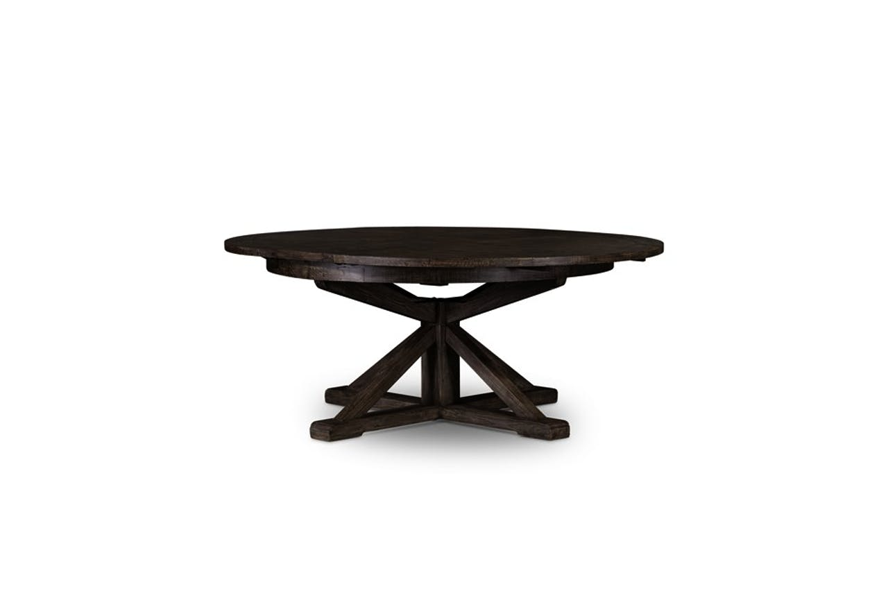 Cintra Extension Dining Table Chic To Chic Boutique Furniture