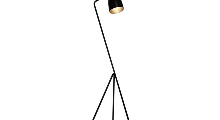 Get Your Hands On The Asti Floor Lamp!