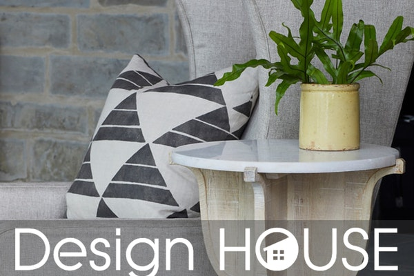 Visit Northwest Design House