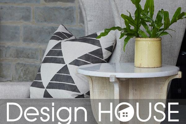 Visit Northwest Design House