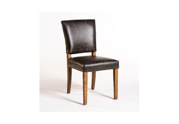 Spotlight's On the Richmond Dining Chair!