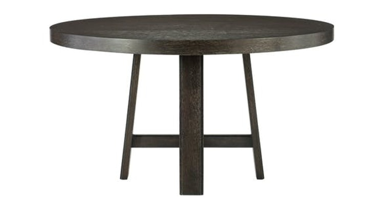 Our Colworth Dining Table Is a Lesson In How Fabulous Simple Designs Can Be!