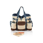 The Wine Country Tote