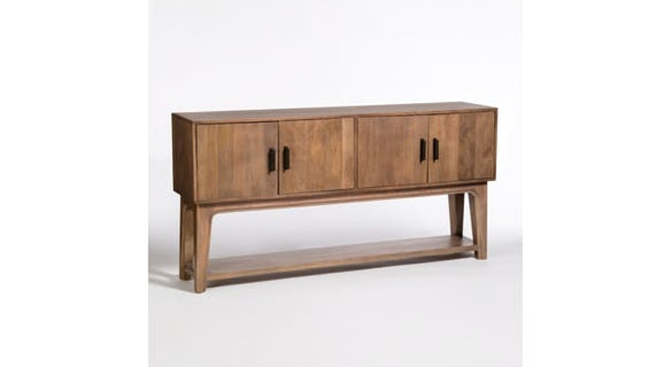 Don't Miss Out On the Aspen Sideboard!