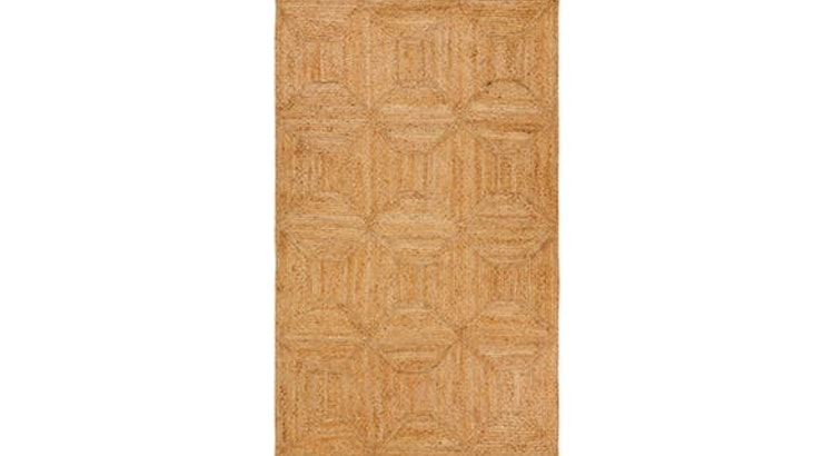 The Nolita Rug is EVERYTHING!