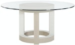 Axiom Round Dining Table 60""