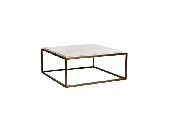 Our Pick of the Week, The Beckett Coffee Table