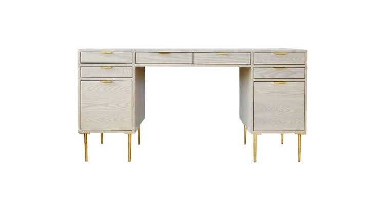 The Sophie Desk Is Our Pick Of The Week!