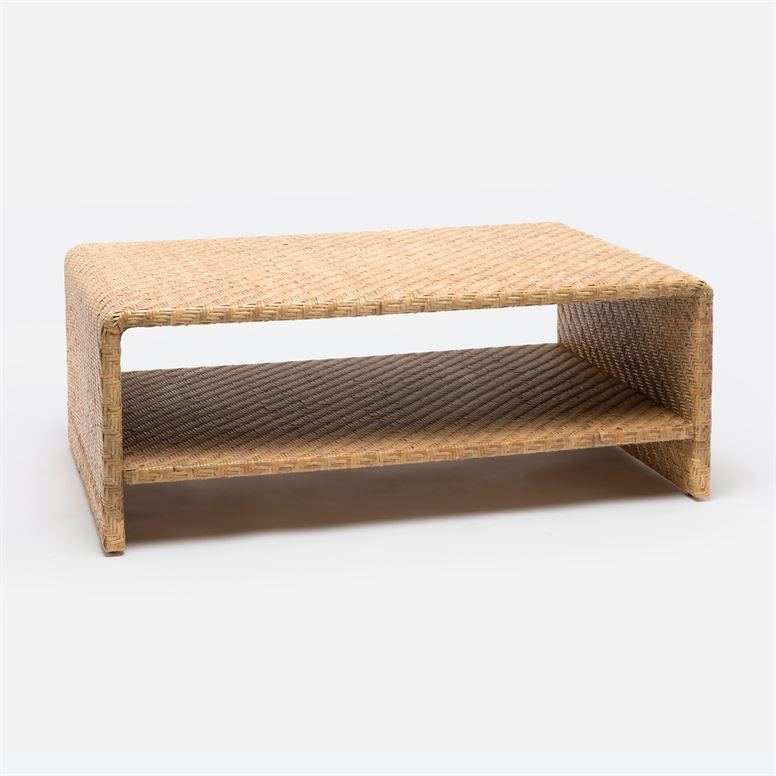 - Lynette Coffee Table Mitchell's Interiors Boutique Furniture