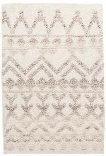 Venus Pattern Rug, 10x14