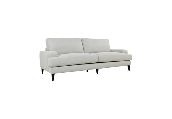 We Love Our Manhattan Sofa!