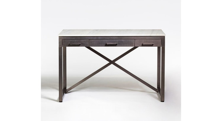 You Need The Gorgeous Summit Desk!