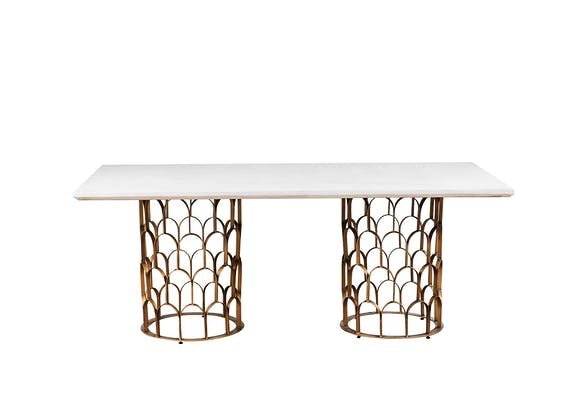 Going Going Gone! Our Most Popular Table is a Must Have!