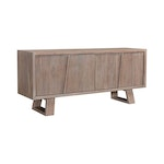 The Beach House Sideboard