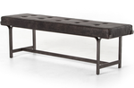 Lavena Dining Bench