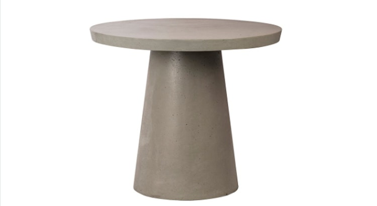 New Outdoor Living Products Have Just Landed In The Shop