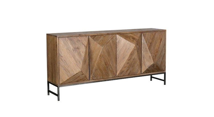The Maddox Sideboard Is All You Need!