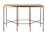 MERIDAN CONSOLE TABLE