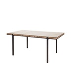 Modrian Dining Table