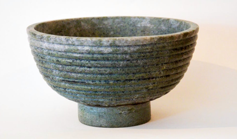 Our Fabulous Pieces Of Global Inspired Pottery Are On Trend At High Point Market!