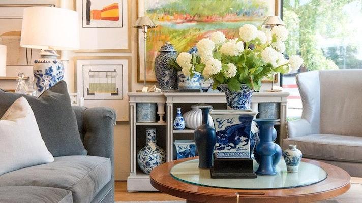 Visit Studio Home