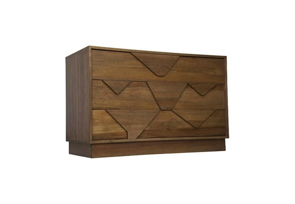We Adore the Cascata Chest!