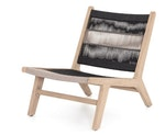 Julian Outdoor Chair